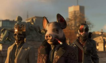 New Watch Dogs: Legion trailers reveal all the baddies and post-launch content