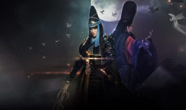 Review: Nioh 2: Darkness in the Capital (PS4)