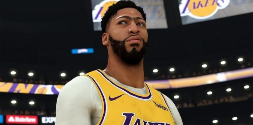 2K says those unskippable adverts were a mistake or something