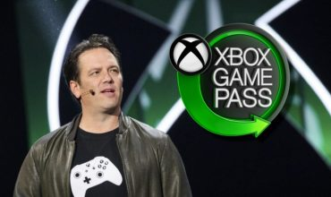 Phil Spencer wants to see more single-player games in first-party line-up