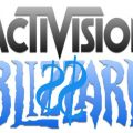 If you're wondering why microtransactions are bigger than ever just look Activision Blizzard's latest financials…