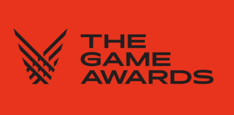 The Game Awards Nominations are out