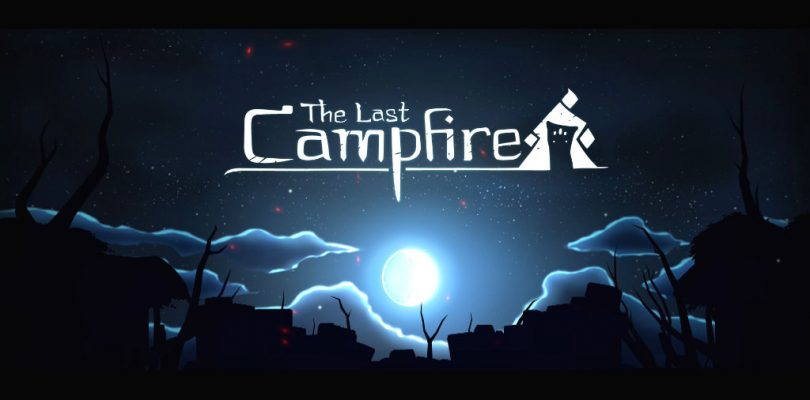 Review: The Last Campfire (Switch)