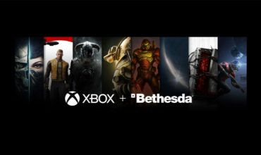 Microsoft wants Bethesda titles to be 'first or better' on its platforms