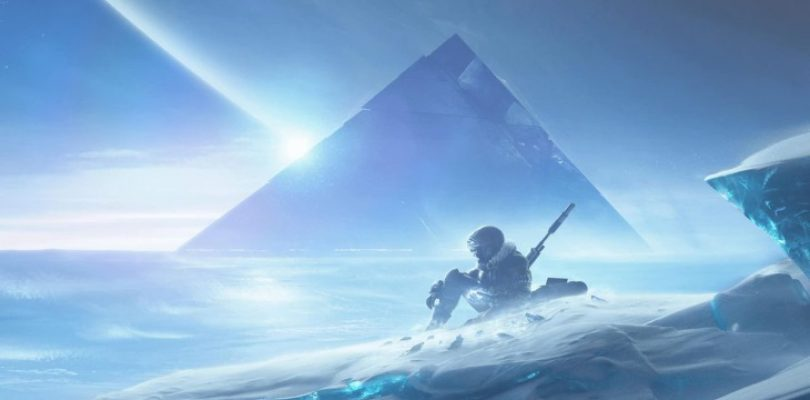 Xbox Game Pass invites you with chainsaws, puzzles and Destiny 2 this month