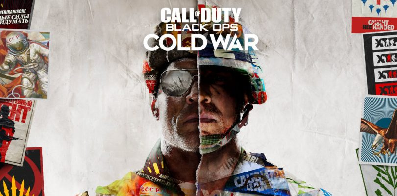 Review: Call of Duty Black Ops Cold War (PS5)