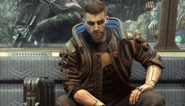 Cyberpunk 2077 won't have raytracing for AMD cards at launch