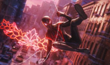 Review: Marvel's Spider-Man: Miles Morales (PS5)