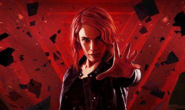 Control breaks 2 million copies sold after amazing November sales
