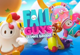 Fall Guys is coming to Switch and Xbox too