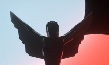 The Game Awards 2020 – All the winners