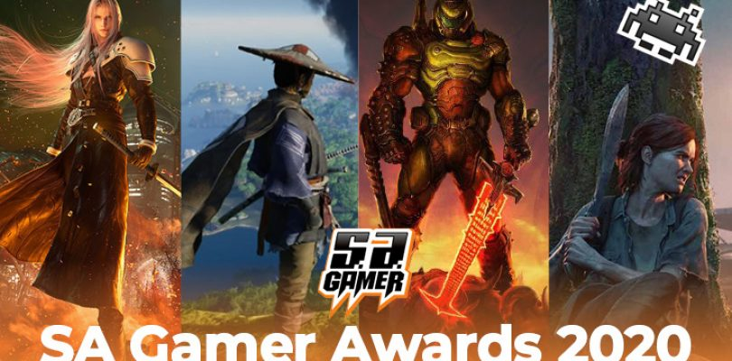 SA Gamer Awards 2020 – Best Realistic Visuals