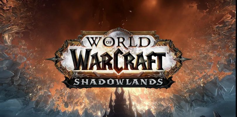 Review: World of Warcraft Shadowlands (PC)