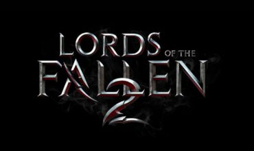Lords of the Fallen 2 wants to appeal to Dark Souls fans