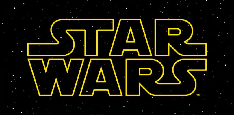 Ubisoft announces upcoming open-world Star Wars game signalling end of exclusive EA deal