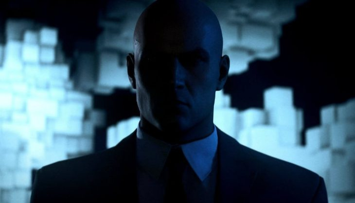 IO Interactive still trying to fix the Hitman 3 progress transfer system