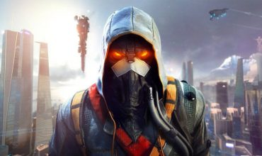 The Killzone franchise website has been retired