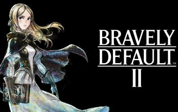 Review: Bravely Default II (Switch)