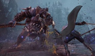 Dungeons and Dragons Dark Alliance wants to scratch that co-op itch