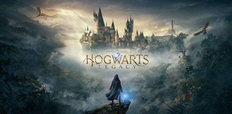 Hogwarts Legacy meets more controversy with the resignation of a producer