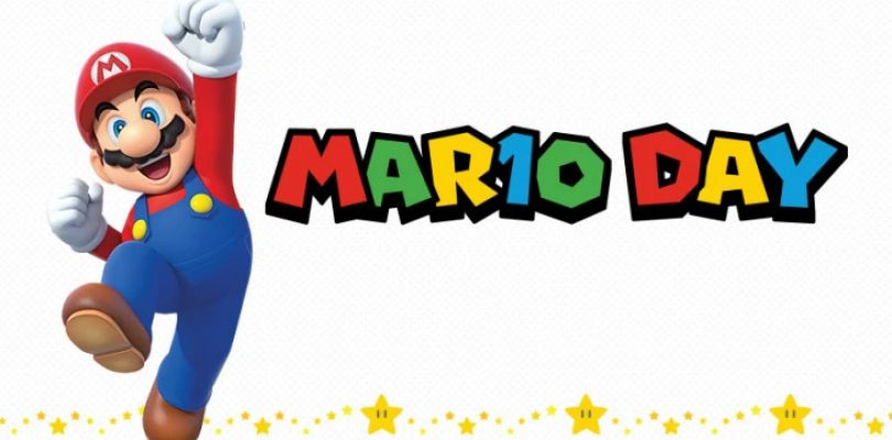 35 years later: My video game life growing up with Mario