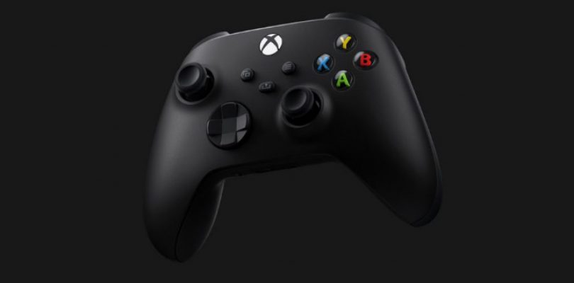 New Xbox controller the latest to experience issues