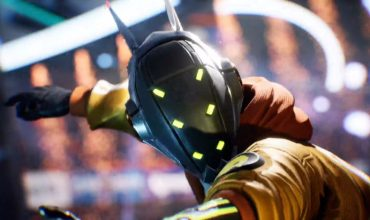 Destruction AllStars is getting seasons, ranked mode, battle pass and more