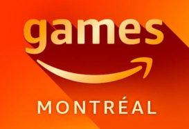 Amazon just opened its fourth game studio, this time helmed by Rainbow Six Siege vets
