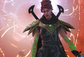 Magic: Legends is working on its framerate and will 'refine monetisation'