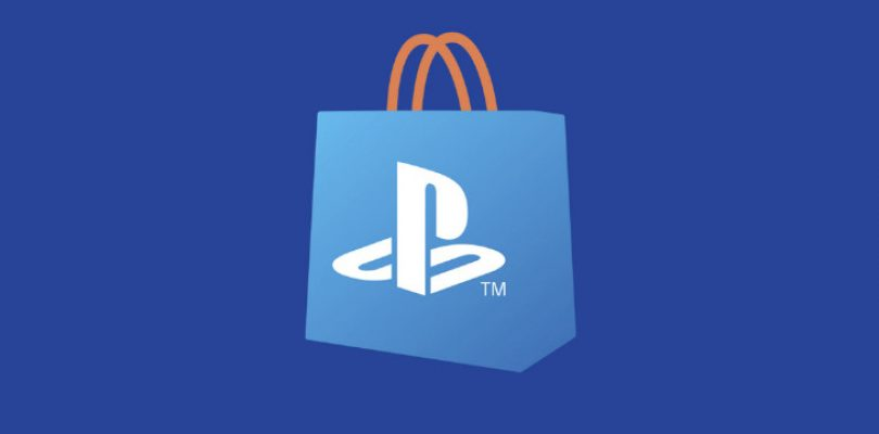 PlayStation reverses their PS3 and Vita PS store closure decision due to 'community feedback'