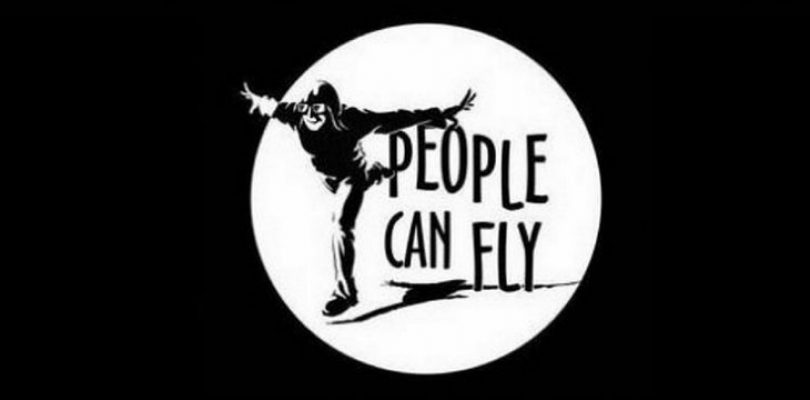 People Can Fly acquires Phosphor Games, now People Can Fly Chicago