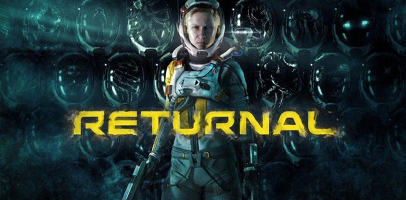 Review: Returnal (PS5)