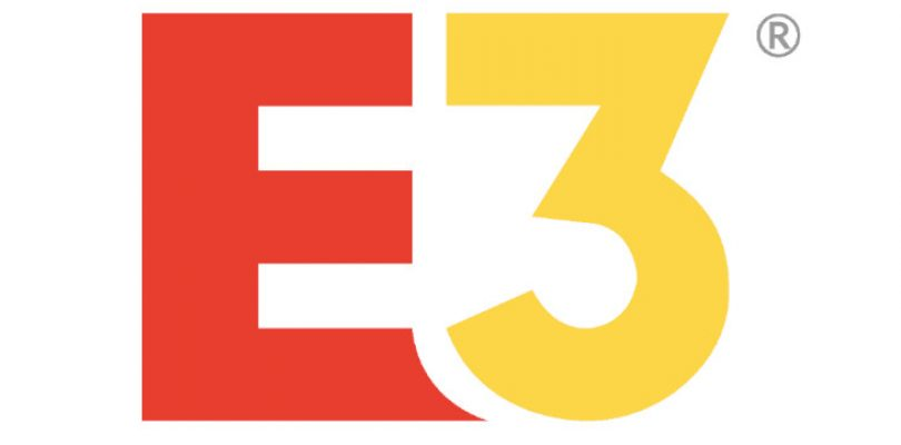 What are you looking forward to from this year's E3?