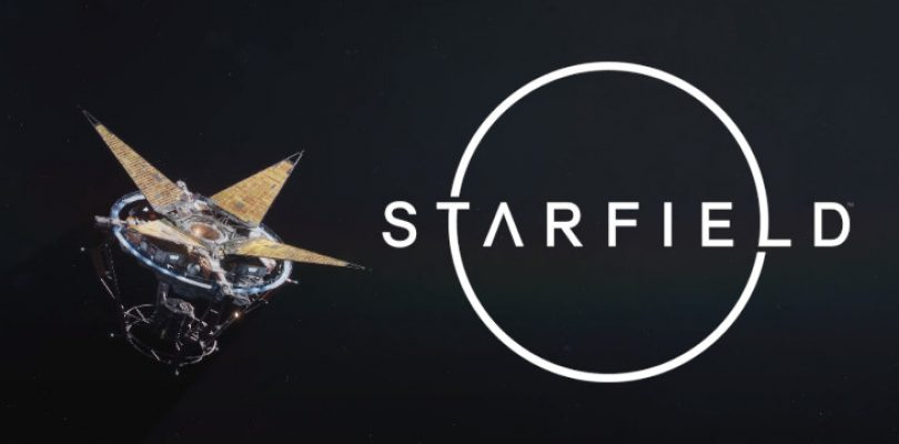 Unsurprisingly, Starfield seems like it will be an Xbox & PC exclusive