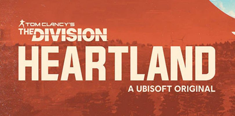 Ubisoft will mark all future first-party titles as Ubisoft Originals