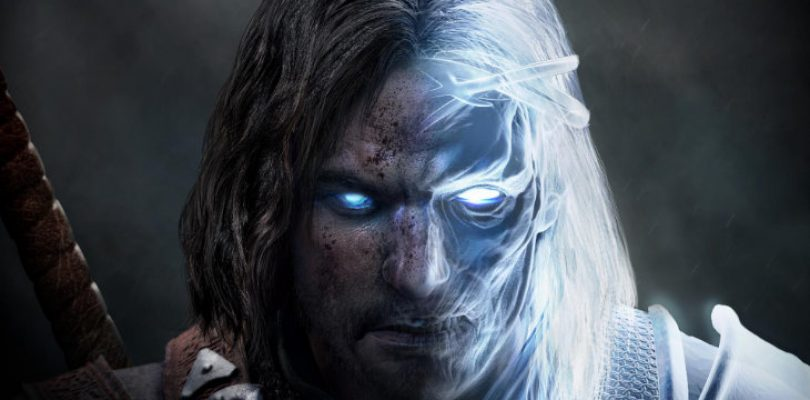 EA is opening a new studio helmed by Shadow of Mordor exec