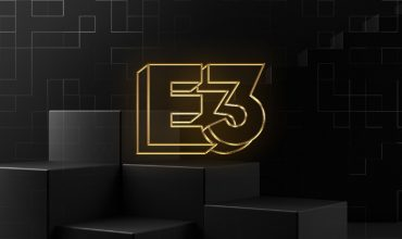 This year's digital E3 event will have an awards show