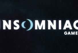 New job listings indicate Insomniac will be working on a multiplayer game