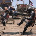Opinion: Chivalry 2 is Medieval Warfare at its best