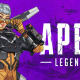Respawn is coming for Apex cheaters
