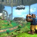 Banjo-Kazooie: Nuts & Bolts, Gang Beasts and more heading to Xbox Game Pass