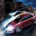 Say goodbye to five Need for Speed games as EA delists them