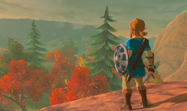 Video games need to notice when we haven't loaded them up for a while