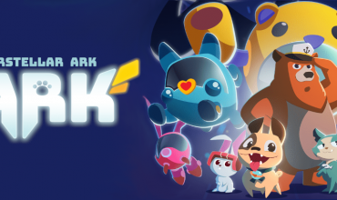 Review: B.ARK (Switch)