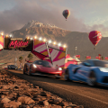 Improved engine sounds and ray traced audio confirmed for Forza Horizon 5