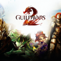 No Guild Wars 2 Expansion This Year