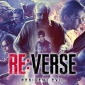 PvP Resident Evil game RE:Verse is delayed
