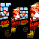 A sealed Super Mario Bros. game just sold for a record-breaking $2 million