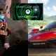 New gameplay from Forza Horizon 5 and more revealed during Xbox gamescom Stream