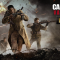 Call of Duty: Vanguard – Early Access Beta (+Video)